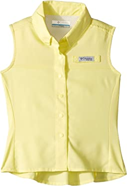 Tamiami™ Sleeveless Shirt (Little Kids/Big Kids)