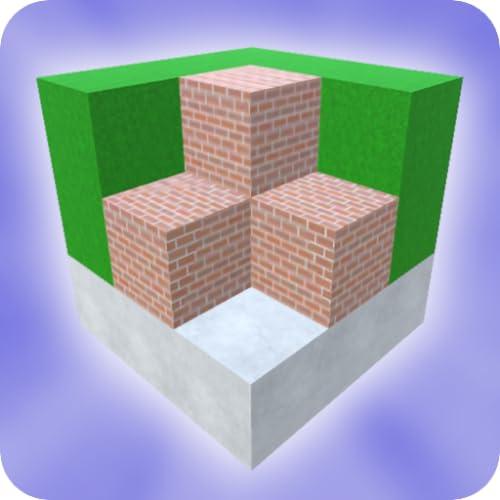 Block Builder 3D: Craft and Build