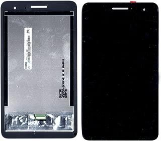 Best huawei t1-701u touch screen Reviews