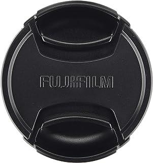 Fujifilm glaslock fram FLCP-39 II