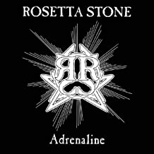 Adrenaline [Analog]