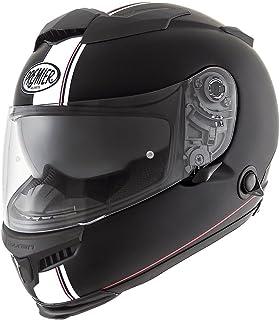 XS Premier apintvippolu9/m00/X S Casco Moto
