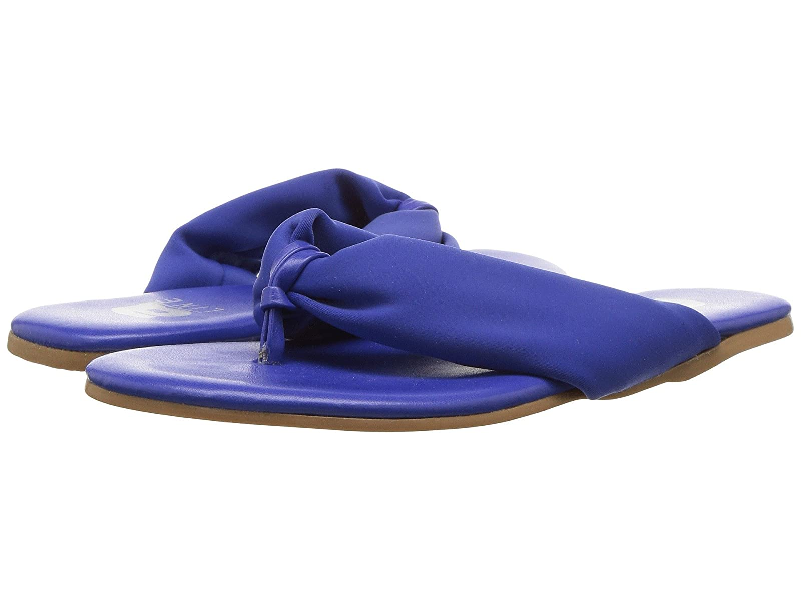 Amiana 12-1019 (Toddler/Little Kid/Big Kid/Adult)Comfortable and distinctive shoes