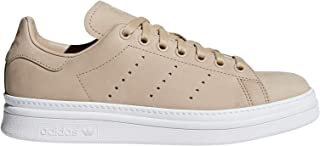 adidas Stan Smith Womens Sneakers Nude