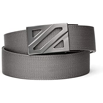 Kore Men S Nylon Web Track Belts Epic Alloy Buckle At Amazon Men S Clothing Store I've been carrying with a kore essentials trakline for a bit over a year now, and have just recently been having some issues with the durability of the belt. kore men s nylon web track belts epic alloy buckle