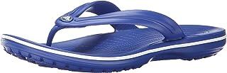 Crocs Unisex's Crocband Flip Flop
