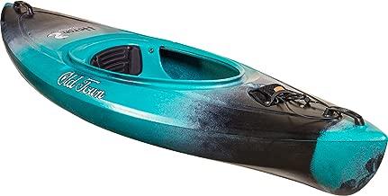 Best old town heron 9 kayak Reviews