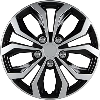 Best black spoke wheels Reviews