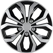 vw golf 15 alloy wheels