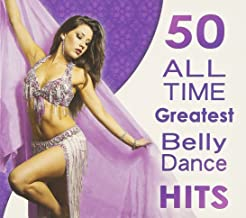 Best dance song compilation Reviews