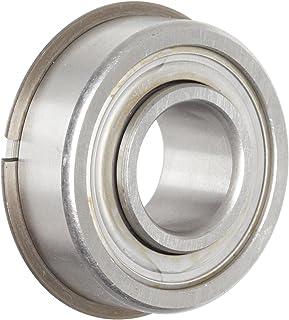"1630-2RS RS Ball Bearing 3//4/""x 1 5//8/""x 1//2/"" inch Sealed ID 0.750 x 1.625 x 0.500"