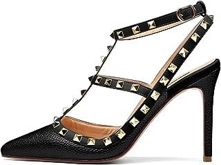 Best sam edelman studded sandals Reviews
