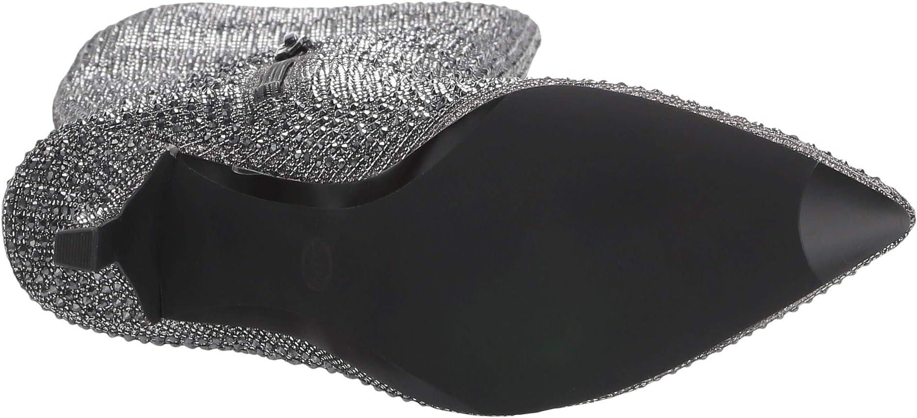 MICHAEL Michael Kors Katerina Boot | Women's shoes | 2020 Newest