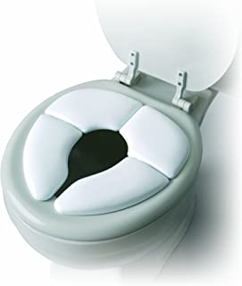 kids potty helper