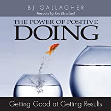 Best power of positive doing Reviews