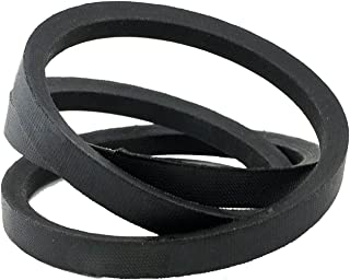 Pix A82 / 4L840 V-Belt