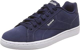 02fad418 Reebok Royal Cmplt CLN LX, Zapatillas de Tenis para Hombre