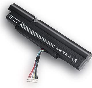 Fancy Buying Battery for Acer Aspire Timelinex 3830T 4830T 5830T AS3830T AS4830T AS5830T 3830tg 4830tg 5830tg As3830tg As4830tg As5830tg Gateway Id47h Id57h As11a3e As11a5e [6 Cells 11.1V 4400mAh]