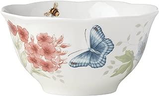 Lenox 868970 Dinnerware Rice Bowl