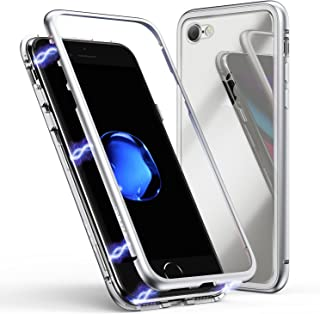 coque aimantee iphone 7