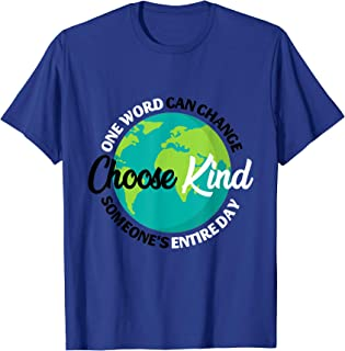 Best one word t shirts Reviews