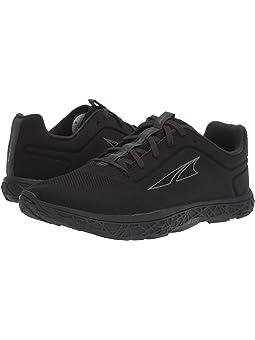 Altra footwear escalante + FREE