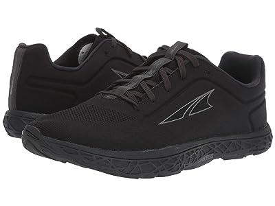 Altra Footwear Escalante 2 Women