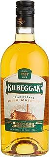 Kilbeggan Traditional Irish Whiskey, mit einem Hauch von Sherry, 40% Vol, 1 x 0,7l