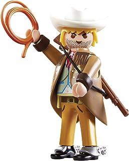 Playmobil Playmofriends- Sheriff,, única (9334)