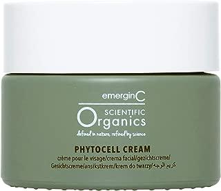 Best life stem cell cream Reviews