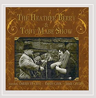 Best tony and heather mabe Reviews