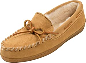 Best minnetonka fur moccasins Reviews