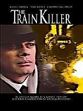 Best the train killer Reviews