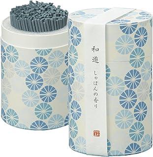 和遊 しゃぼんの香り 約90g
