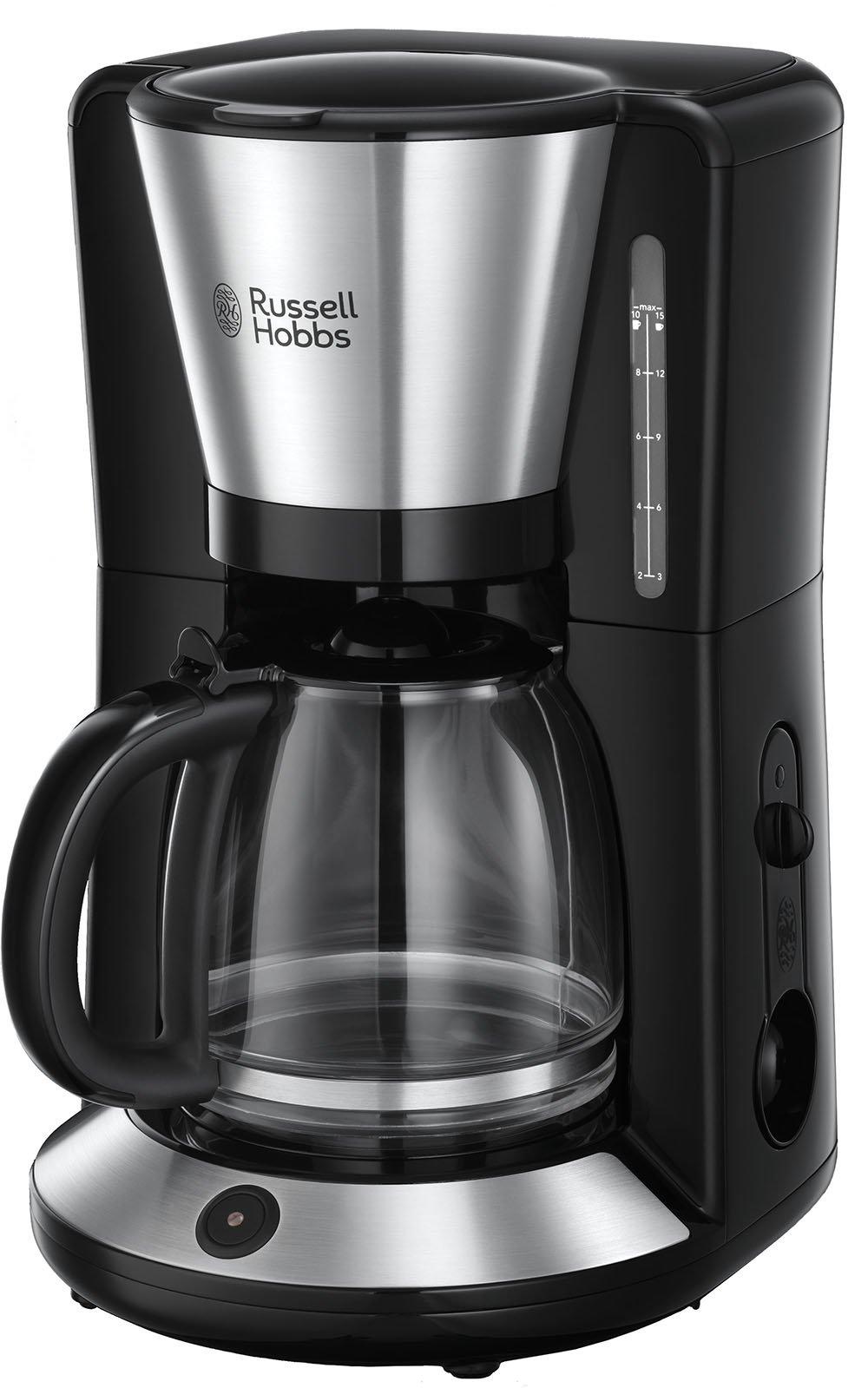 Russell Hobbs 24010-56