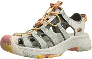 Keen ASTORIA WEST SANDAL-W womens Sport Sandal