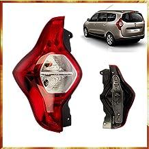 Suchergebnis Auf Für Dacia Lodgy