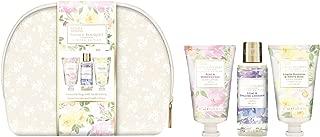 Baylis & Harding Royale Bouquet Small Floral Bag Set, 215 Gram