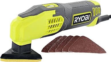 Ryobi DS1200 .4 Amp 13,000 OBM Corded 2-7/8