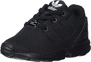 adidas Originals Kids' Zx Flux Sneaker