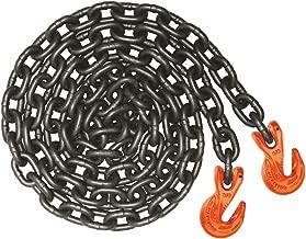 rigging chain
