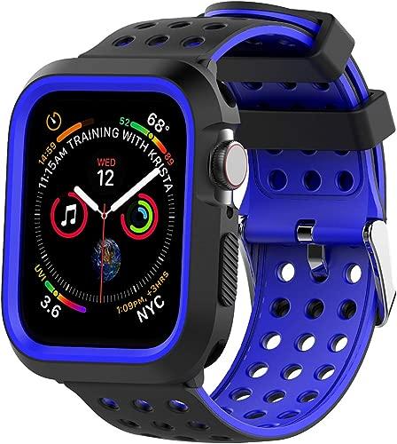 Protector Apple Watch Series 4 40mm