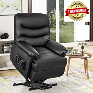 Best med lift chair Reviews