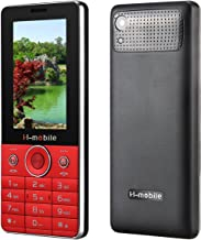 Padgene R3 - Teléfono móvil para personas mayores con bot