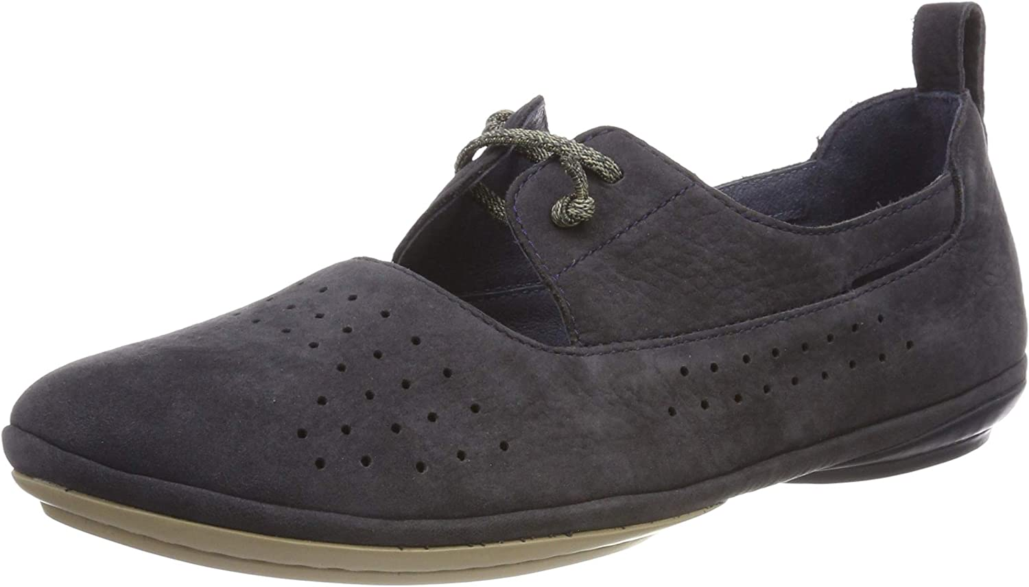 Camper Right K200441-005 Casual shoes Women