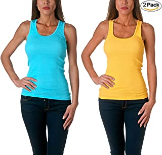e568388f63798 Amazon.com  Sofra - Tops   Tees   Women  Clothing