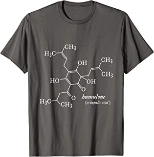 Best chemical symbol for alcohol Reviews