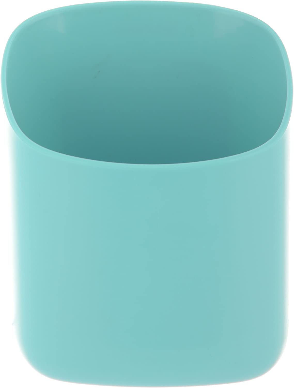 35% OFF OFFicial site Honey-Can-Do P-11-BITS-11 Teal Storage