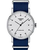 Tissot - Everytime Swissmatic - T1094071703200