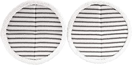 BISSELL SPINWAVE SCUB Pads